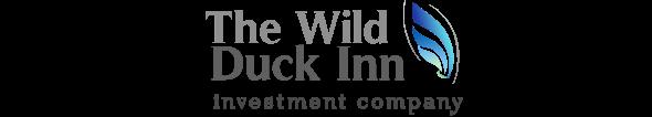 The Wild Duck Inn